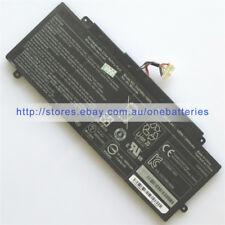 Genuine PA5189U-1BRS battery for TOSHIBA Satellite Radius P55W-B, Radius 12 60W