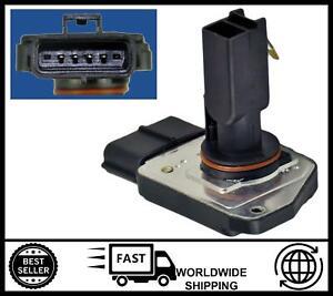 Ford Mondeo MK3 [2000-2006] Air Flow Meter 1129009