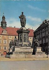 B53462 Wien Imperial Palace  austria