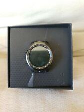 TicWatch Pro Smartwatch WF12106