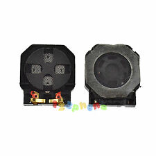 LOUD SPEAKER RINGER BUZZER FOR SAMSUNG GALAXY S4 ACTIVE i9295 i537 #B-065