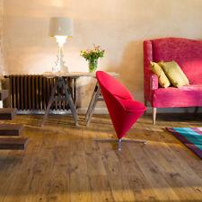 8mm Laminate Flooring - Quick Step Elite 15.4m2 - Old White Oak Natural - UE1493