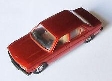 Peugeot 305 Berline - Solido 1/43