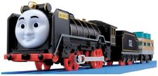 Takara Tomy THOMAS & FRIENDS: TS-07 Plarail Hiro (Model Train) 59170 JAPAN