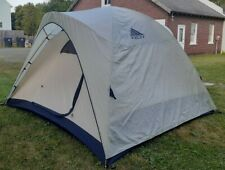 Kelty Trail Dome 6 Person 3 Season Tent
