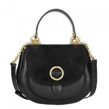 Michael Kors Medium Handbags