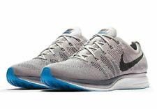 Nike Men's Synthetic 9.5 US Shoe Size (Men's) for sale | eBay