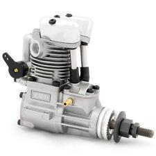 SAITO - FA-40A 4-STROKE GLOW PLUG ENGINE - GALAXY RC