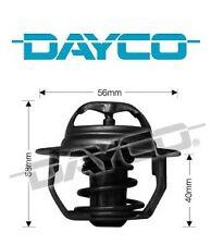 DAYCO Thermostat for SUBARU IMPREZA INC WRX & STI EJ20 EJ25 SOHC DOHC DT49E