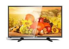 "Arielli TV LED 24"" LED-24H19T2 (0000046204)"