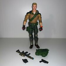 "6"" Figure GI JOE CLASSIFIED SERIES WAVE 1 DUKE"