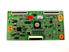 T-con-board-SH120PMB4SV0-3-LSJ460HW01-S-For-Samsung-TVs-free-USPS