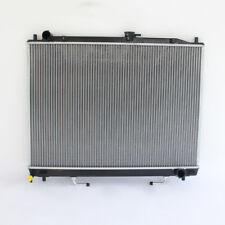 Radiators for 2008 Mitsubishi Pajero for sale | eBay