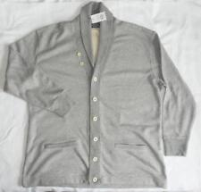 Polo Ralph Lauren Cotton Shawl Neck Cardigan Jumper - - 1xb XXL Big