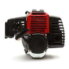 Go Ped Go-ped 49cc Engine Midi Moto Petrol 2 Stroke G Scooter Pull Start Gokart