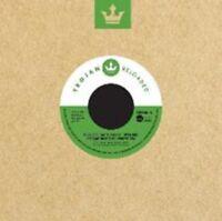 "Reggae Roast Soundsystem - Real Reggae Music - New 7"" Single - Pre Order - 13/7"