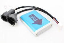 610161001 Do-Luck Tarzan G Sensor GTR R32 BNR32 Digital Gravity Sensor RB26DETT