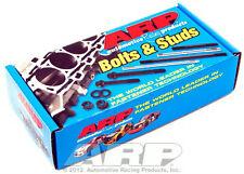 ARP Main Stud Kit 4B11 Evo X  *UK STOCK* 207-5403