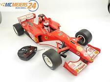 E122 RC-Auto Rennwagen Rennauto Formula Car Formel 1 Wagen + Fernsteuerung