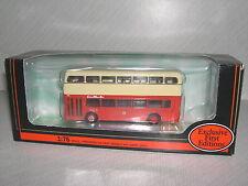 EFE Leyland Atlantean China Motor Bus CMB  REF.18105