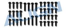 Align Trex 450  Sport Frame Hardware H45094