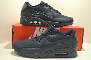 Nike Air Max 90 Ultra Moire Gr. wählbar Neu & OVP 819477 400