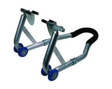 OXFORD FRONT PADDOCK STAND OF822