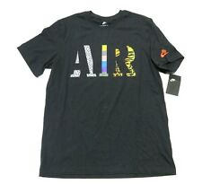 NEW Nike Air Max Day Tee Shirt Wotherspoon Atmos Size XX-Large CI3009-010