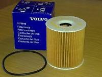 Oil Filter Genuine Volvo 850 S40 V40 V50 V70 XC70 S60 S80 1275810