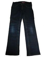H & M tolle Jeans Hose Gr. 152 !!