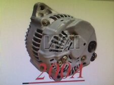 HIGH AMP Dodge Viper ALTERNATOR 10 Cyl. 8.0L 7990cc 488cid 1998 2000 2001 2002