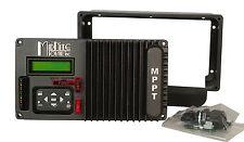 Midnite Solar Kid 150 MPPT Charge Controller with Batt. Temp Sensor RTS 150V 30A