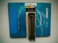 PLC OMRON C200H-OD212 OK TESTED