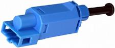 Schalter, Bremsbetätigung (Motorsteuerung)  HELLA 6DD 008 622-491