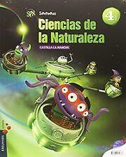 (C.M).(15).C.NATURALEZA 4ºPRIM.(SUPERPIXEPOLIS).*C.MANCHA*