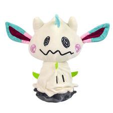 Pokemon Mimikyu Cosplay Leafeon 14 inch Figure Soft Plush Doll Stuffed Toy Gift