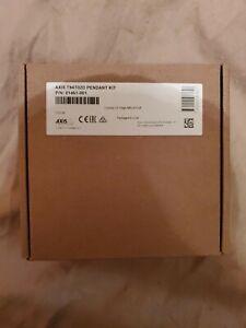 Axis T94T02D Pendant Kit 01461-001
