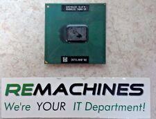Intel '02 Pentium M 1400MHz/1M/400Mhz SL6F8 RH80535 TESTED! FREE SHIPPING!