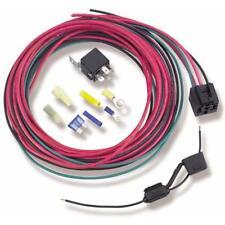 Holley Fuel Pump Relay 12-753;