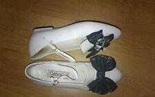 Gabor Schuhe Pumps Gr.37,5  (4 1/2 )