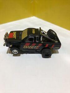 Tycho HO Truck Bandit