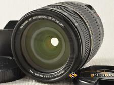 Tamron AF 28-300mm F3.5-6.3 MACRO XR Di LD A061 for Canon [EXCELLENT] (10512)