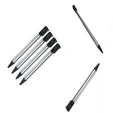 Top 4x Touch Screen Pen Durable Stretch Stylus for Nintendo 3DS 3D DS DSI