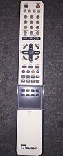NEOSAT NEUSAT iPRO 2000 PLUS FTA RECEIVER Media Remote Programmable