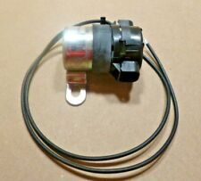 GENUINE CATERPILLAR SWITCH 182800-3080 , 24V , UNBOXED