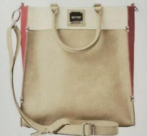 MICHE Sorbet Tote,  New in package
