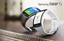 AT&T UNLOCK CODE SAMSUNG GALAXY GEAR S SMART WATCH SM-R750A  S2 CLASSIC SM-R730A