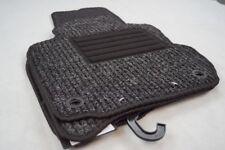 $$$ Original Lengenfelder Fußmatten passend für VW Golf 5 V + Teppiche + NEU $$$