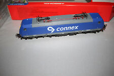 Piko 57432 Elok Baureihe 185 Connex DSS Spur H0 OVP