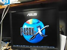 Asus P4S8X-X Rev 1.01